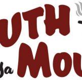 Da South In Ya Mouth – Andra Riles