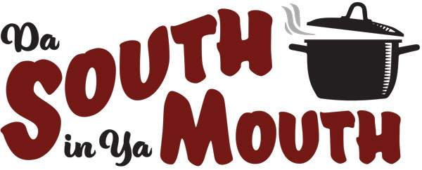 Da South In Ya Mouth – Andra Riles