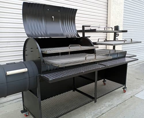 joys-ranch-style-barbecue-grill-4