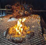 campfire-chicken