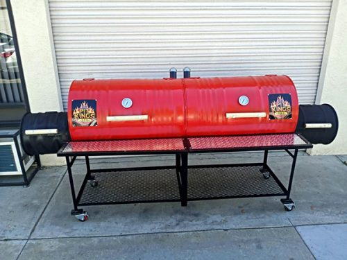 double-barrel-grill-double-firebox-red1