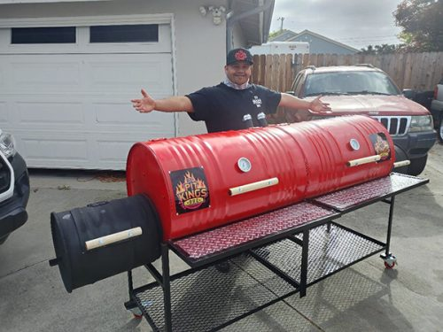 double-barrel-grill-double-firebox-red11
