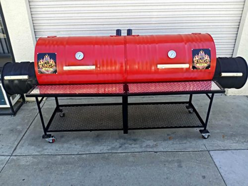 double-barrel-grill-double-firebox-red3