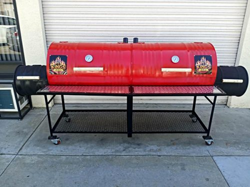 double-barrel-grill-double-firebox-red4