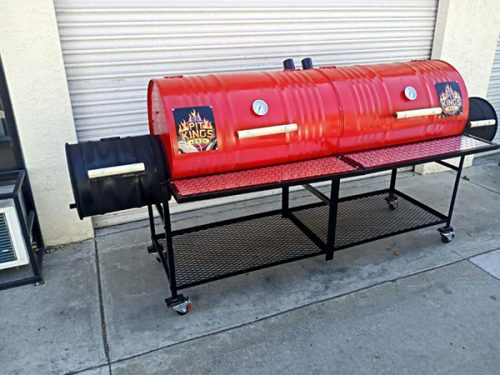 double-barrel-grill-double-firebox-red6