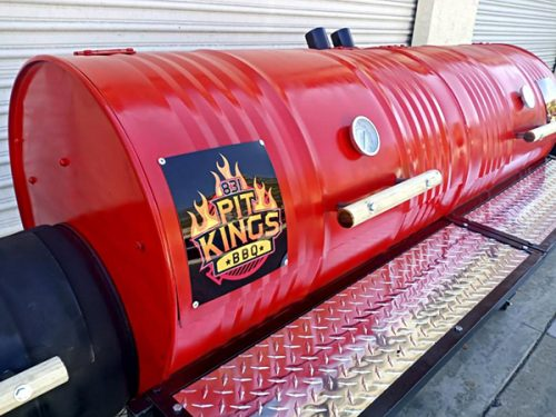 double-barrel-grill-double-firebox-red7