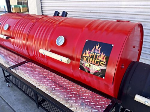 double-barrel-grill-double-firebox-red8