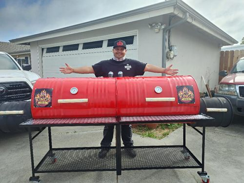 double-barrel-grill-double-firebox-red9